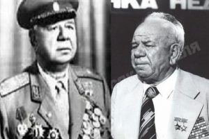 Стою Неделчев-Чочоолу