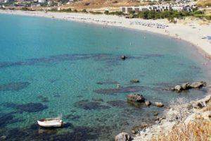 Ретимно, о. Крит, Гърция