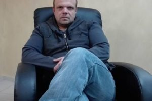 Психологът Иван Власев специално за ПловдивПрес