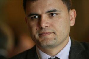 Лъчезар Богданов прогнозира повишаване на лихвите по кредитите.