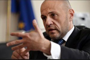 Томислав Дончев: Нито на 1, нито на 2, нито на Борисов 3 са предлагали сделка