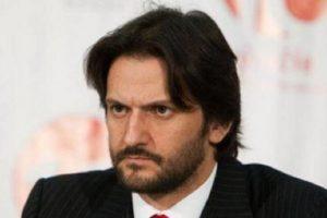 Роберт Калиняк