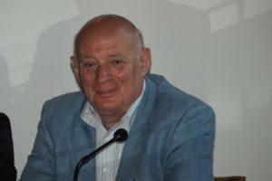 Александър Константинов