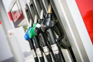 Идеята е чрез собствена петролна компания държавата да гарантира конкуренцията на пазара