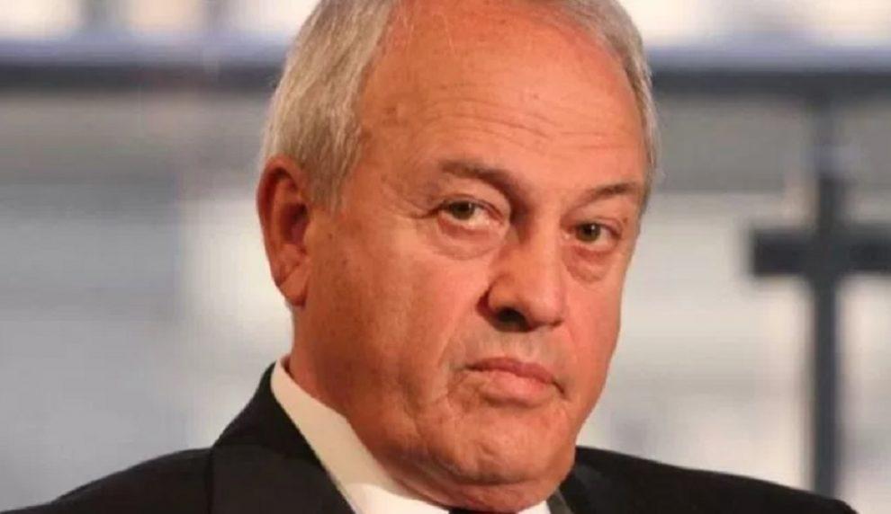 Ген. Бриго Аспарухов