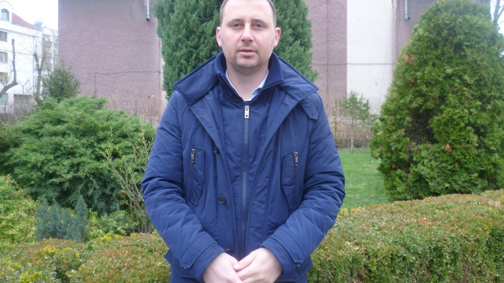 Борислав Инчев