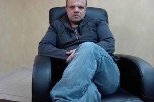 Психологът Иван Власев пред ПловдивПрес