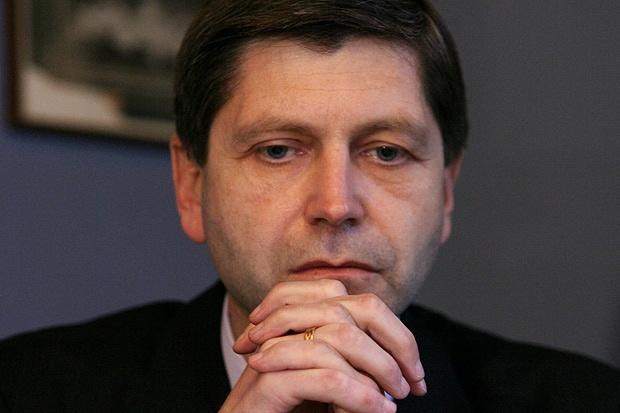 Пловдивчанинът Жан Виденов е най-младият премиер на Прехода.