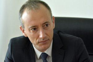 Красимир Вълчев ще участва в конференция в ПУ