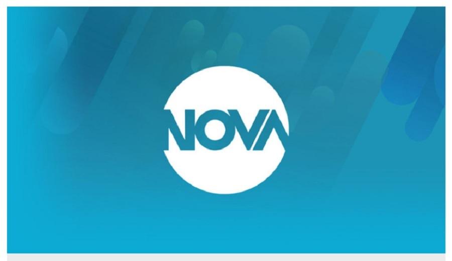 Нова придобива 100% от активите на високотехнологичната Нет Инфо