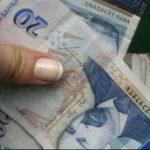 Министерски съвет ще вземе решение за великденските добавки на 28 март