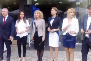 """Лидерът на """"Воля"""" Веселин Марешки и депутати от групата ще се включат в дискусията"""