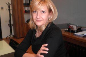 Паулина Търновалийска