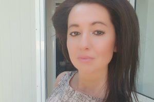 """Радостина Тодорова- психолог в МЦ""""Хипократ - Н"""", Пловдив"""