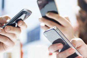 През приложение от телефона ще купуваме винетка