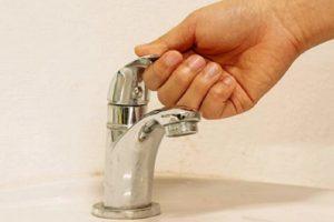 Питейна вода
