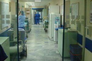 Жената постъпила преди 4 дни в кардиологична клиника