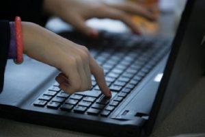 Хиляди пловдивчани нямат интернет