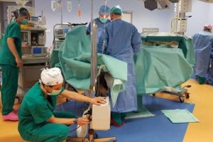 Лекари ще преглеждат безплатно всяка сряда през месец май
