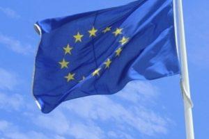 Пет страни - членки на ЕС, не признават независимостта на Косово