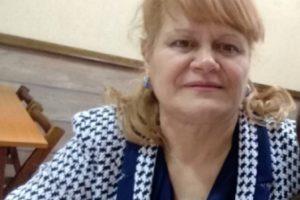 Таня Караиванова