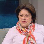 Татяна Дончева