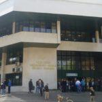 Техническият университет
