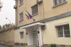 Затворът в Пловдив