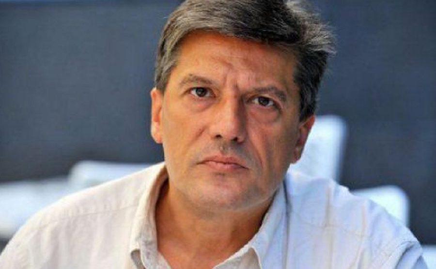Доц. Антоний Гълъбов