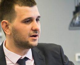 Йордан Иванов