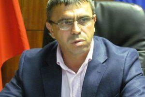 Атанас Илков
