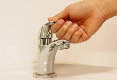 Без вода остават част от пловдивчани