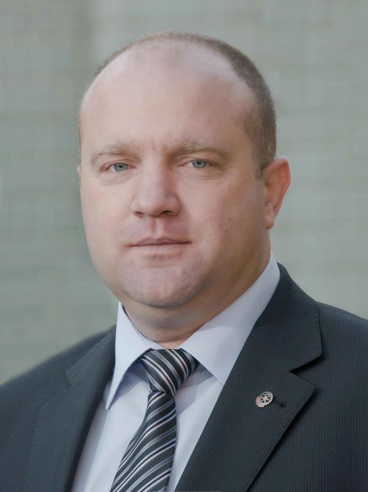 Радослав Бозуков