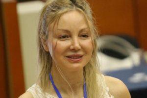 Д-р Марияна Симеонова