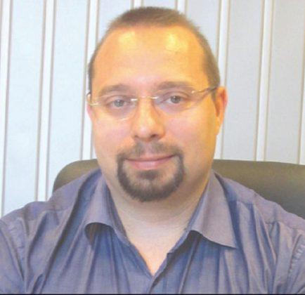 Светослав Крумов