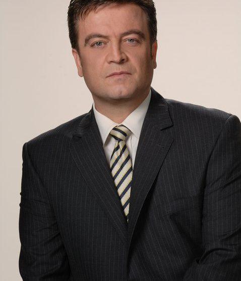 cvetelin_kanchev, plovdiv-press.bg
