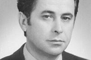 Димитър Бакалов
