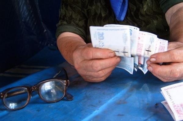 Обсъждат се три варианта за увеличение на парите на възрастните хора