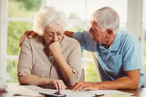 Изчисляването на пенсиите ще става по нов начин