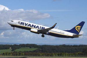 Целта е да се намали рискът от разпространение на коронавирус по време на полетите