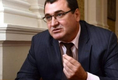 slav40-atanasov, plovdiv-press.bg, novini-plovdiv