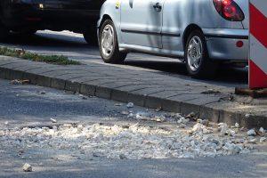 Община Пловдив нехае за исковете на застрахователите