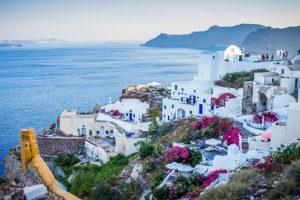 Хотелите в Гърция драстично намалиха цените тази година