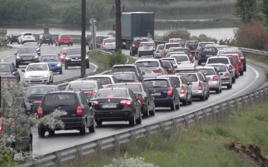 Резултат с изображение за данък коли