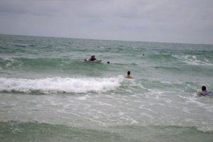 Двама мъже се удавиха край Арапя в един ден