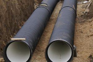 Работата по доизграждането на канализацията на Хисаря предстои.