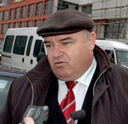 Димитър Пейчев