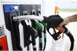 Няма поръчка на Община Пловдив за горива, която да не е обжалвана.