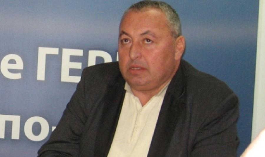 https://www.plovdiv-press.bg/wp-content/uploads/2018/09/stefan-dedev.jpg