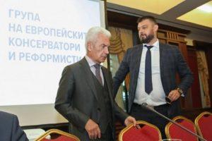 Снимка: Dnes.bg